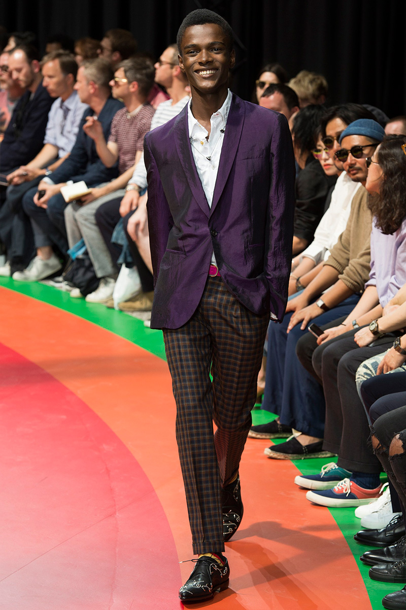 Paul-Smith_ss17_fy6