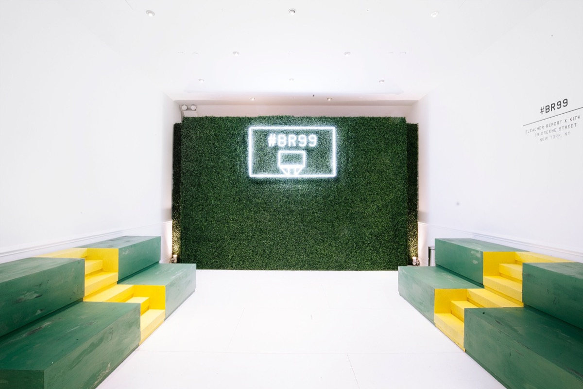 br99-bleacher-report-kith-pop-up-shop-soho-1
