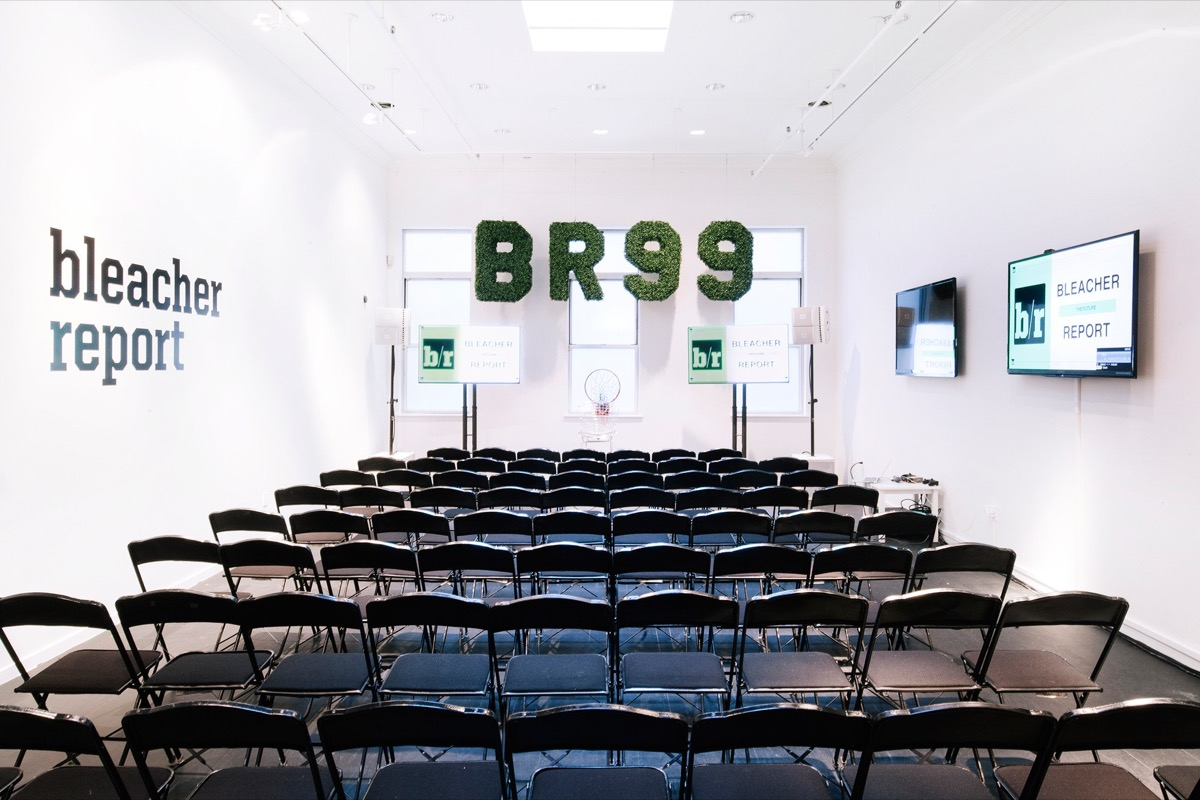 br99-bleacher-report-kith-pop-up-shop-soho-6