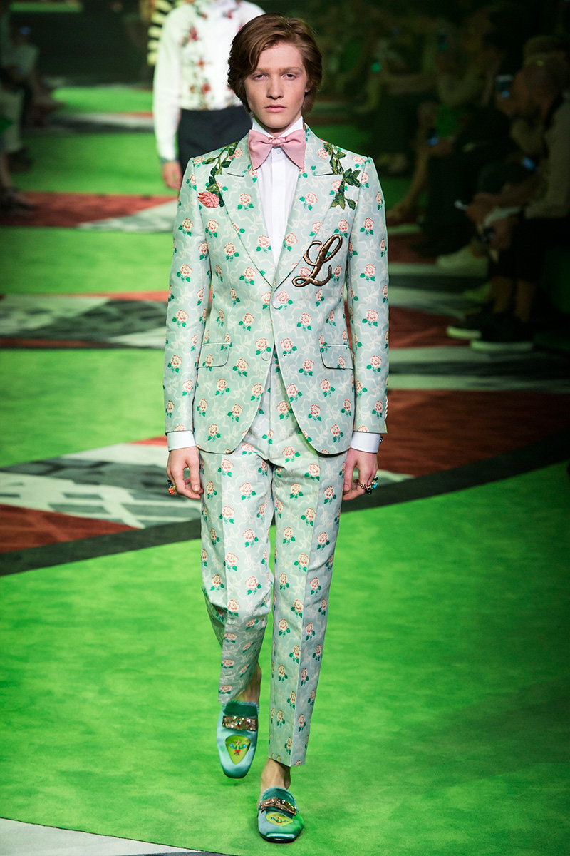 gucci-ss17-spring-summer-2017-mfw-12