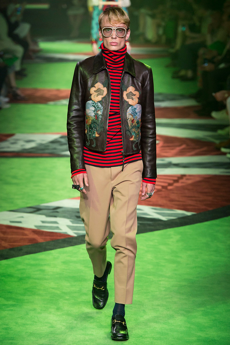 gucci-ss17-spring-summer-2017-mfw-26