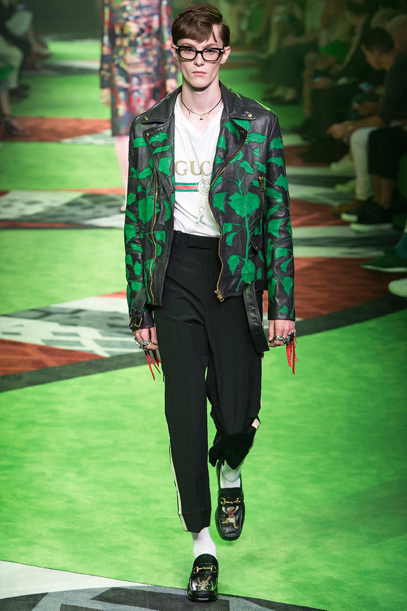 gucci-ss17-spring-summer-2017-mfw-27