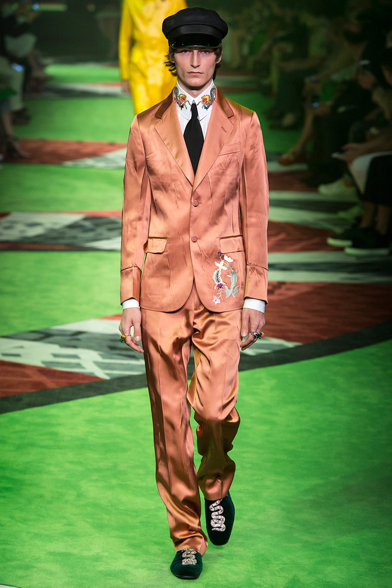 gucci-ss17-spring-summer-2017-mfw-9