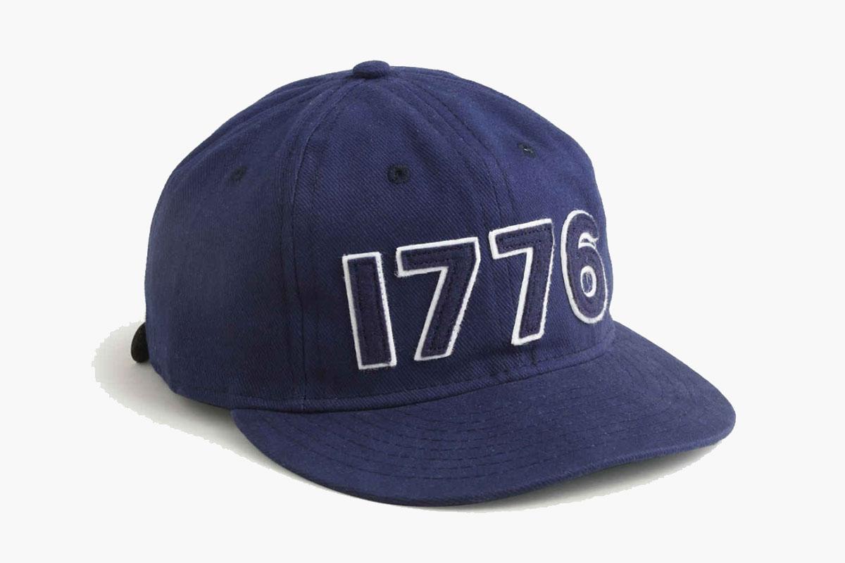 ceb06c49199 hats Archives - Por Homme - Contemporary Men s Lifestyle Magazine