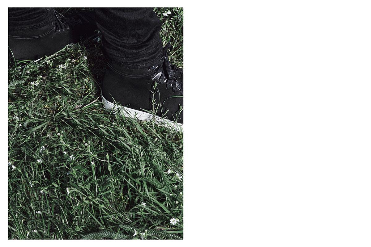 john-elliott-7-5-lookbook-footwear-ss16-fw16-11