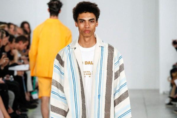 lou-dalton-ss17-spring-summer-2017-menswear-0