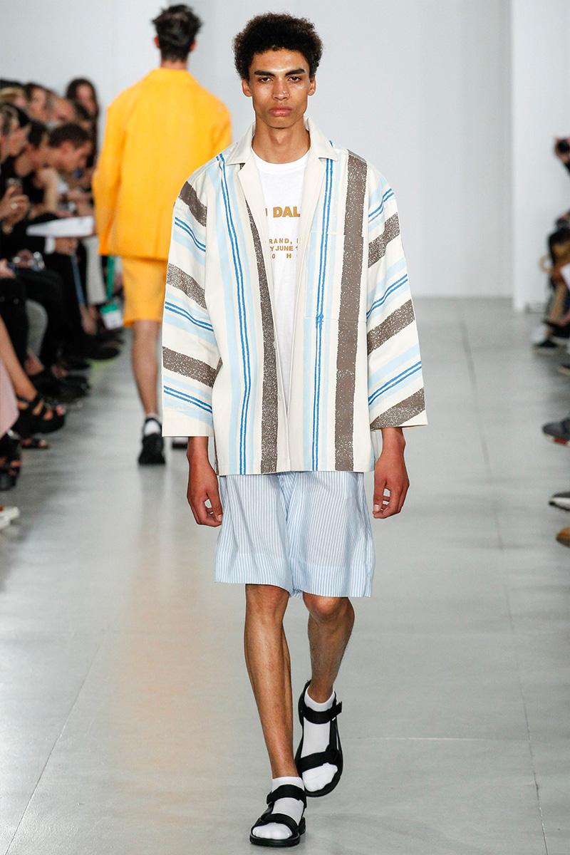 lou-dalton-ss17-spring-summer-2017-menswear-17