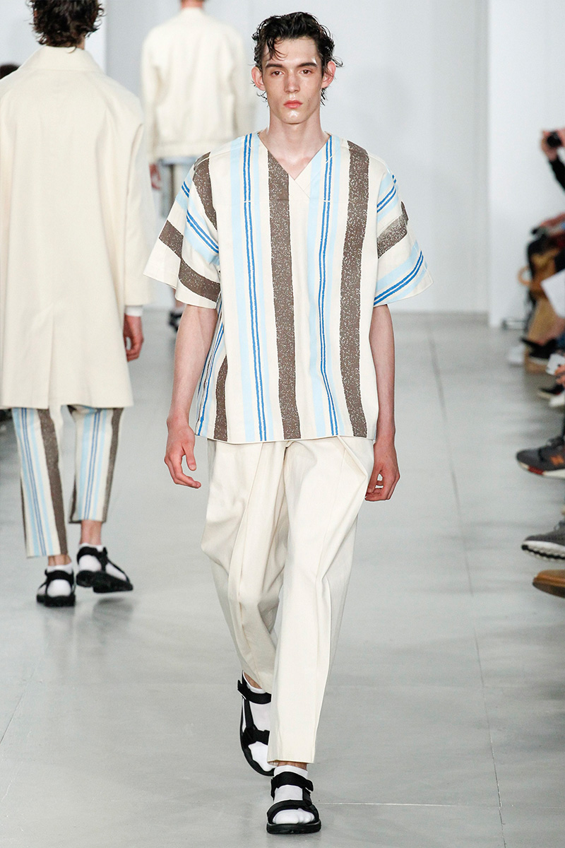 lou-dalton-ss17-spring-summer-2017-menswear-19