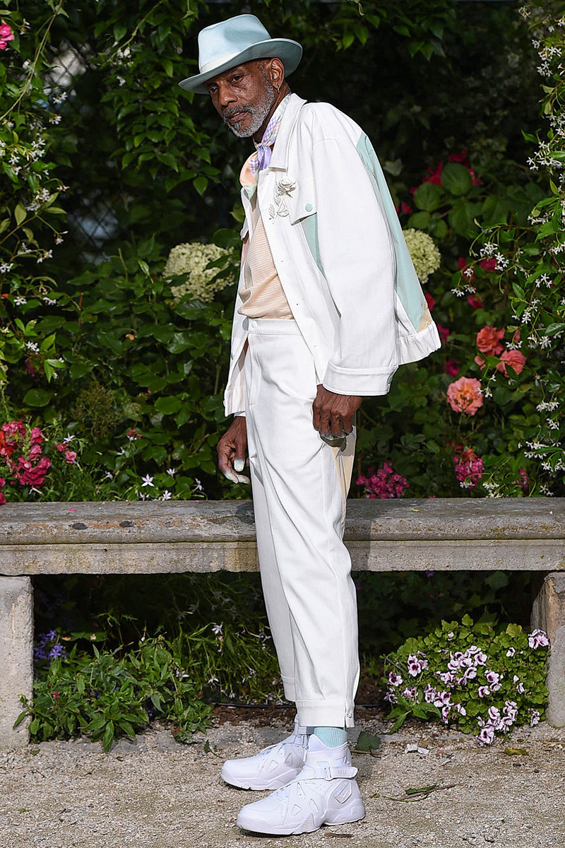 pigalle-ss17-spring-summer-2017-pfw-19