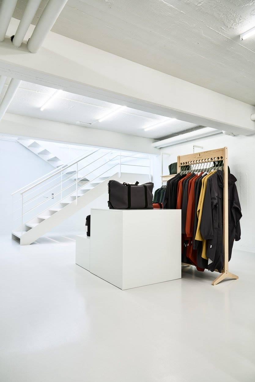 rains-store-aarhus-denmark-9