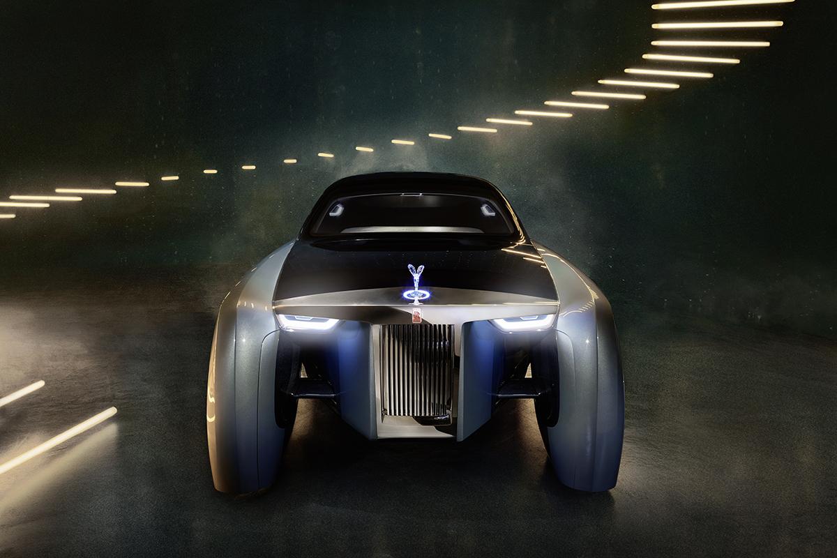 rolls-royce-vision-next-100-103ex-concept-4