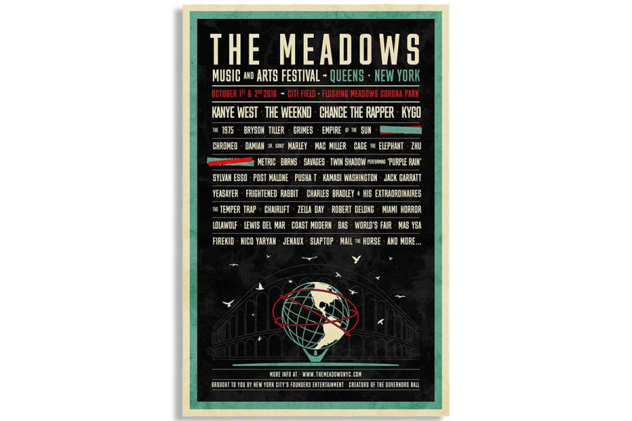 the-meadows-festival-poster-2016-kanye-0