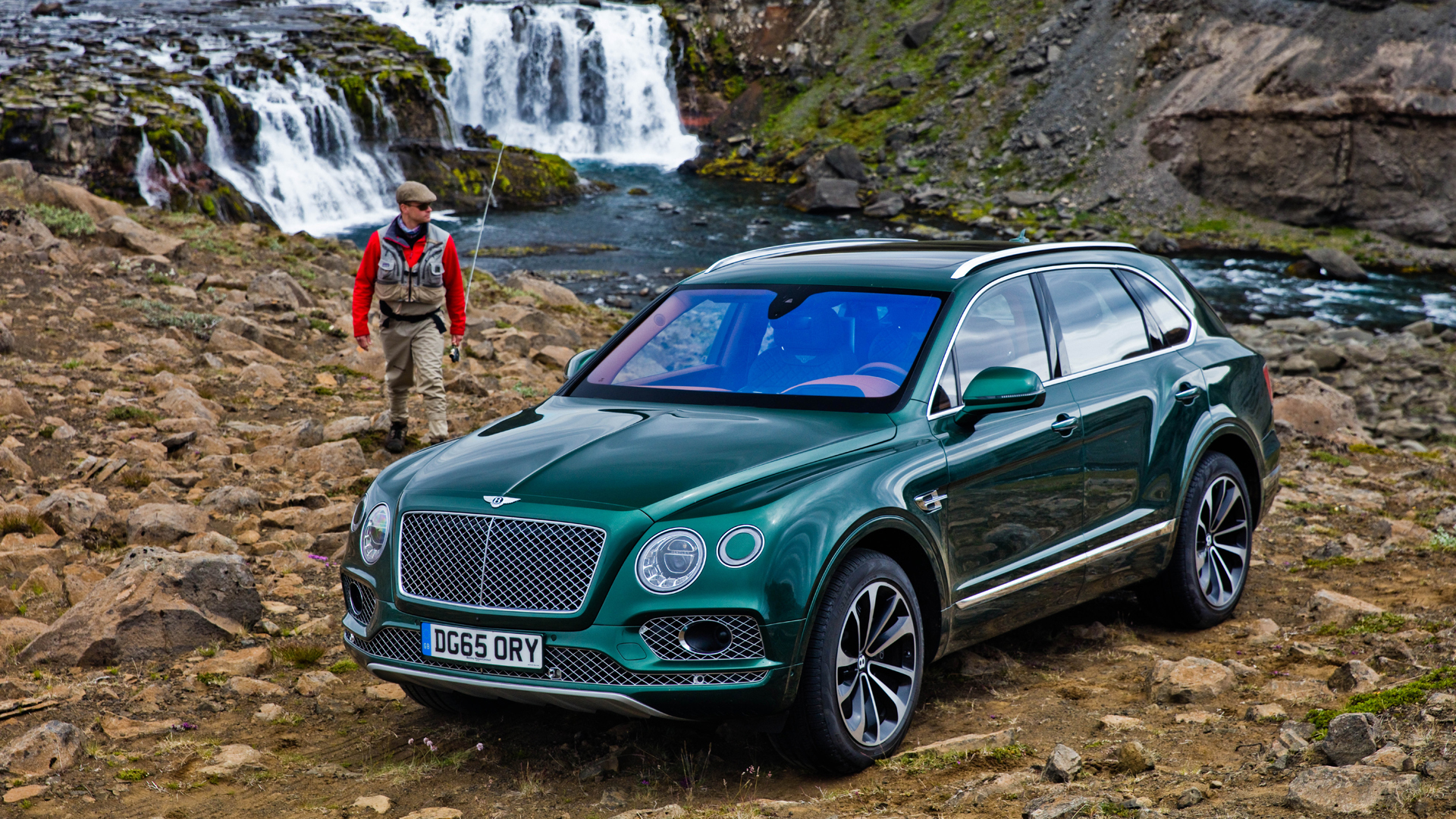 bentley-bentayga-fly-fishing-02-1