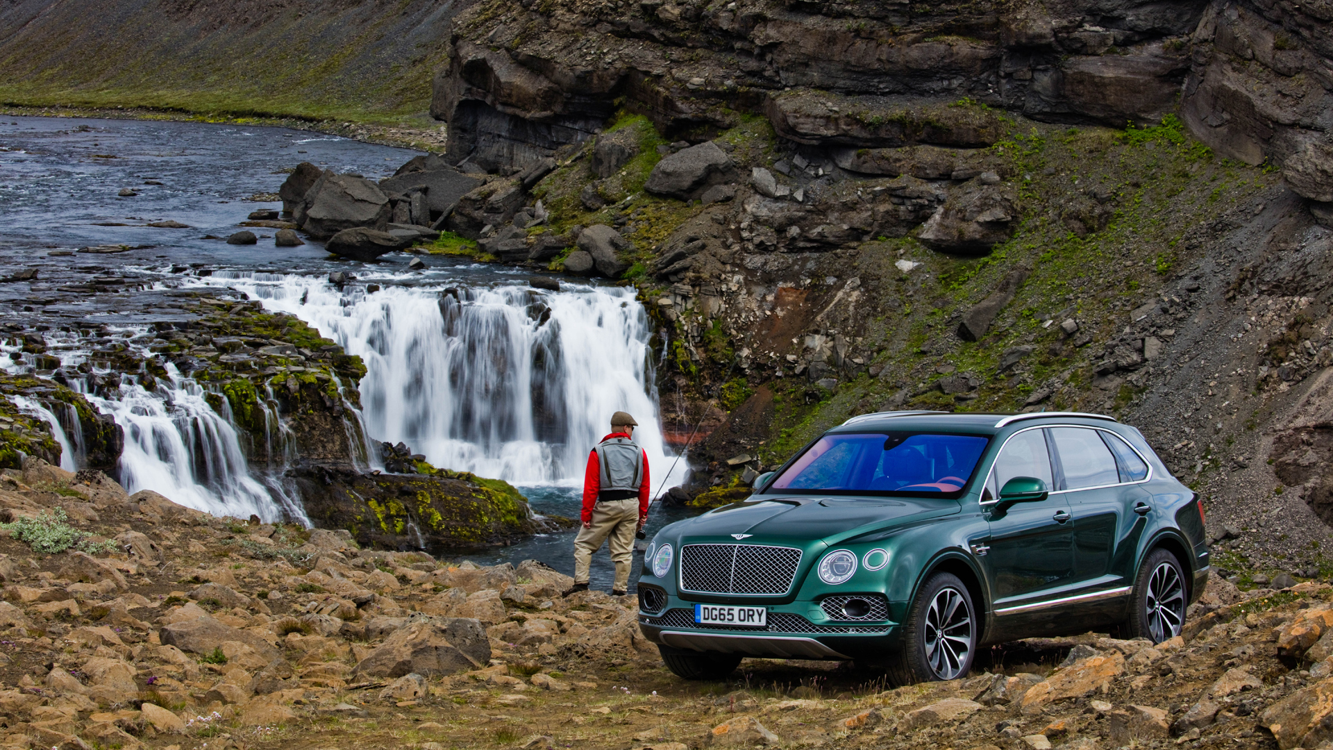 bentley-bentayga-fly-fishing-06-1