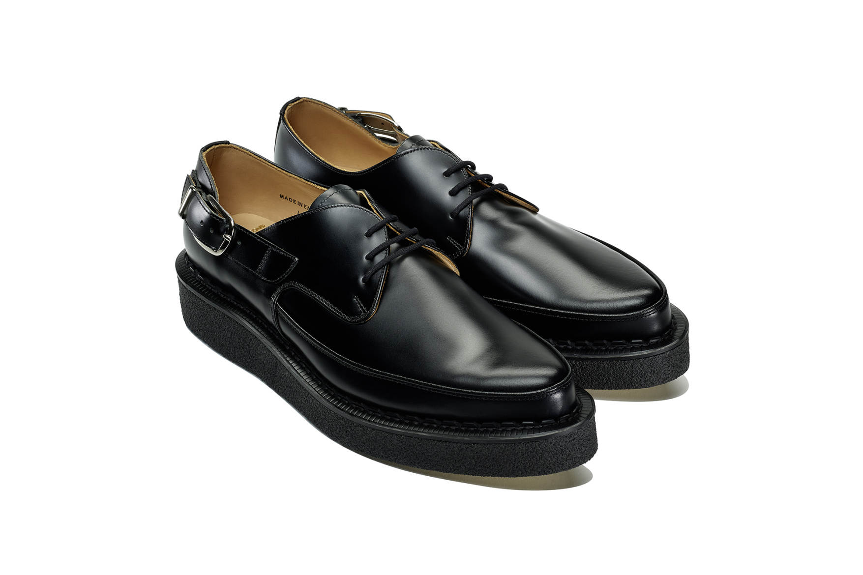 george-cox-comme-des-garcons-homme-plus-black-leather-creepers-4