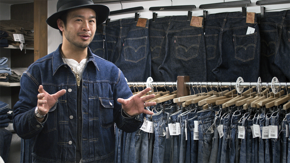 japanese-denim-documentary-weaving-shibusa-01