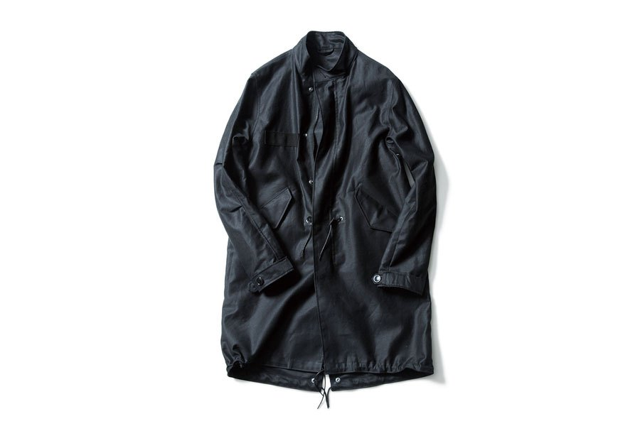 uniform-experiment-2016-fall-winter-collection-2