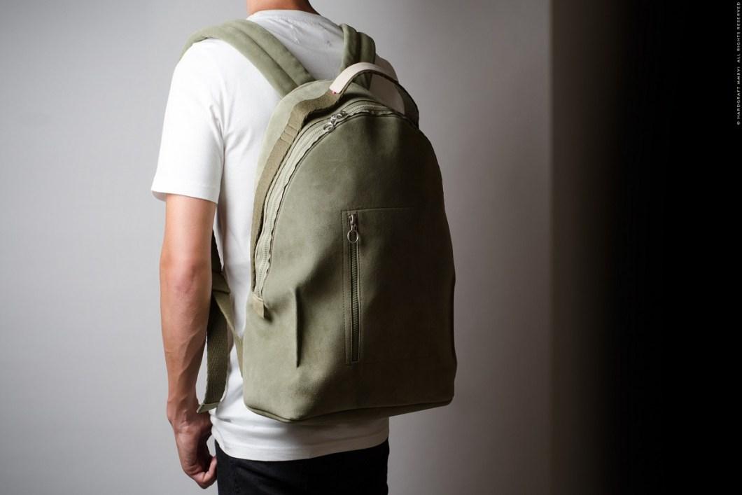 HARDGRAFT-VolumeOne-Backpack-2