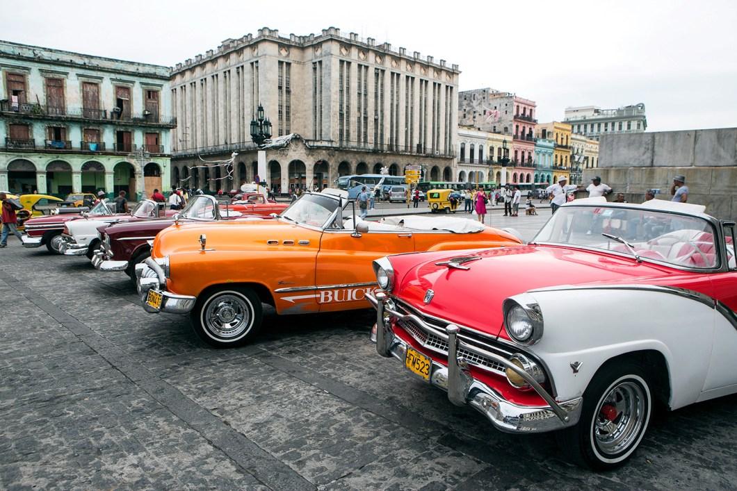 classic-cuba-cars