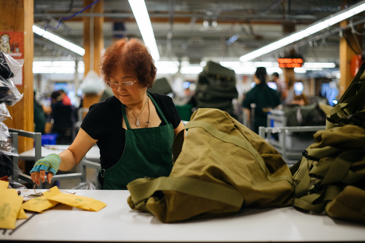 filson-factory-tour-seattle-2016-porhomme-9
