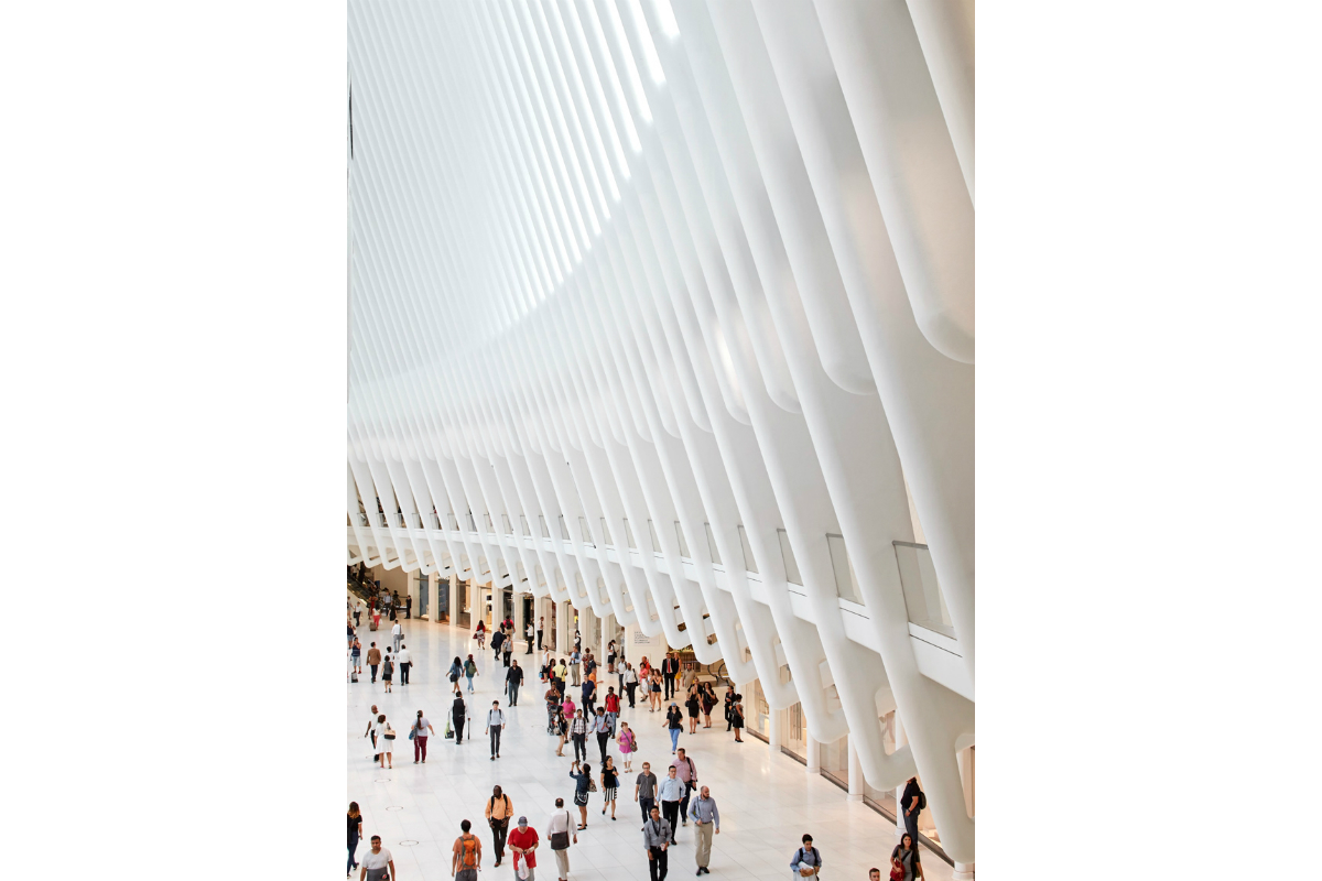 hufton-crow-santiago-calatrava-oculus-wtc-new-york-designboom-08