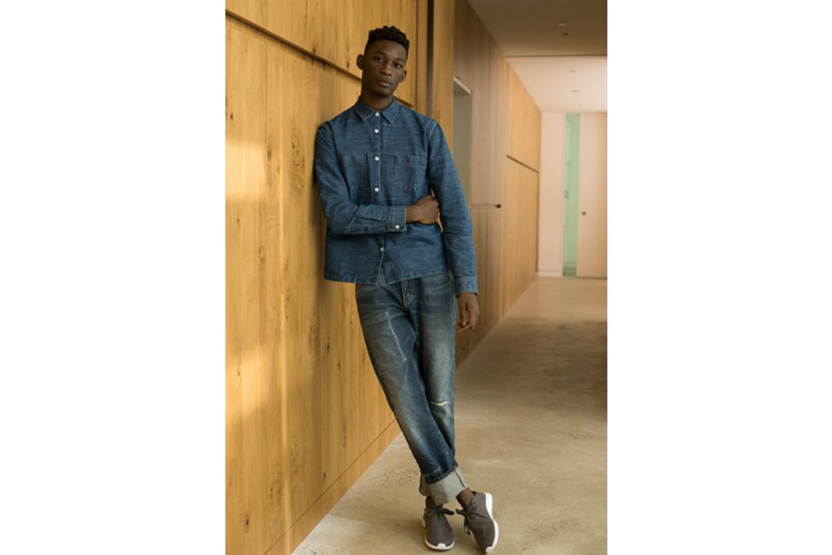 levis-made-crafted-fw16-03.jpeg