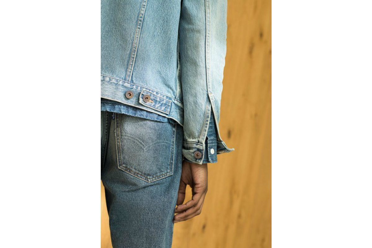 levis-made-crafted-fw16-14