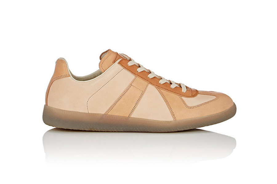 maison-margiela-barneys-future-replica-sneakers-0303