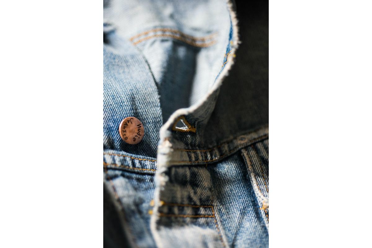nudie-jeans-billy-shimmering-indigo-denim-jacket-8
