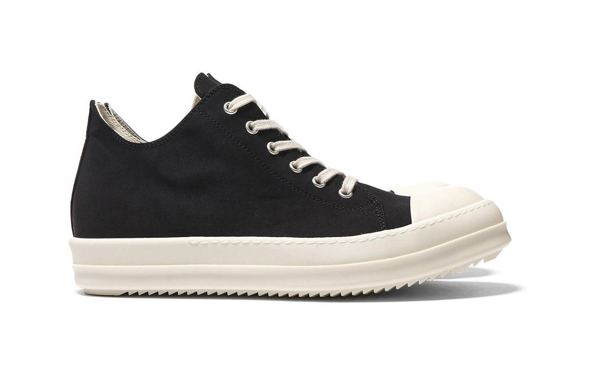 rick-owens-drkshdw-sneakers-4