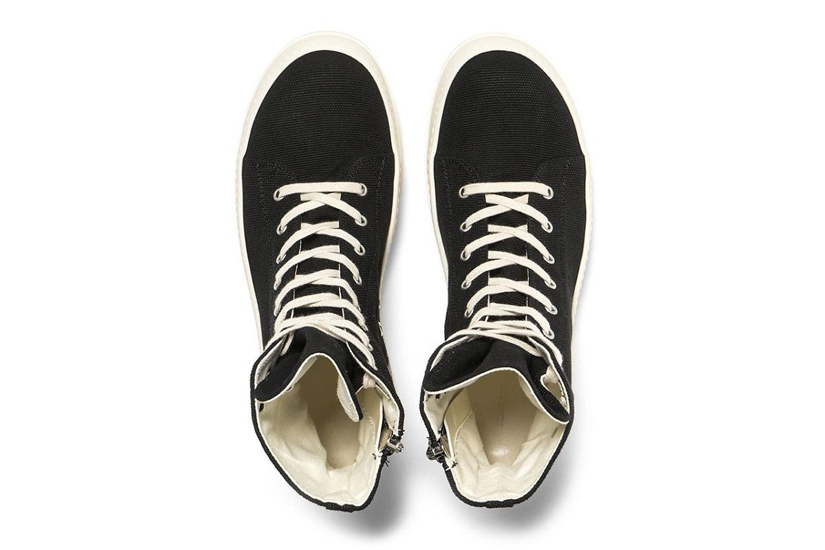 rick-owens-drkshdw-sneakers-9