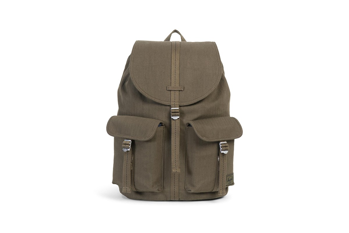 herschel-supply-surplus-collection-3