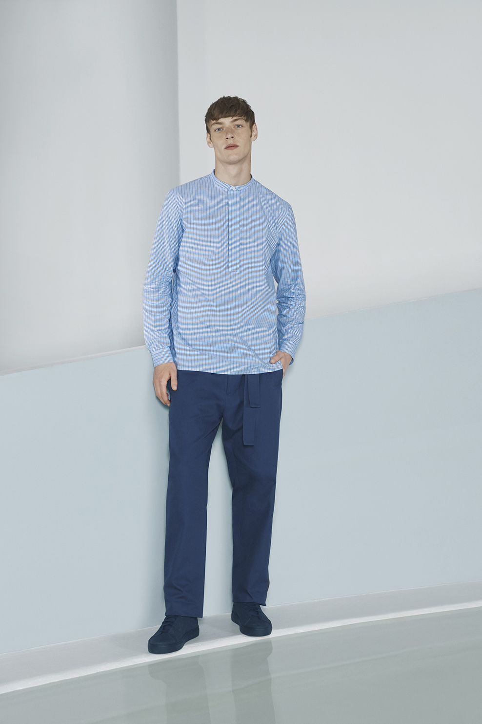 cos-agnes-martin-guggenheim-fw2016-lookbook-mens-womens-4