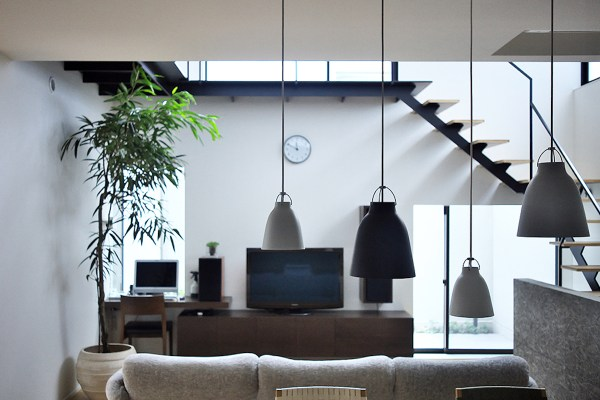 house-of-flucuations-satoru-hirota-architects-1