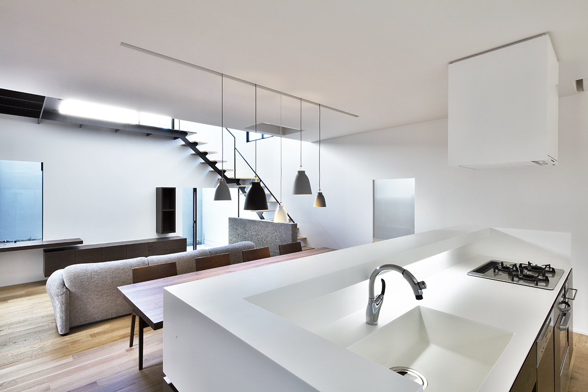 house-of-flucuations-satoru-hirota-architects-8