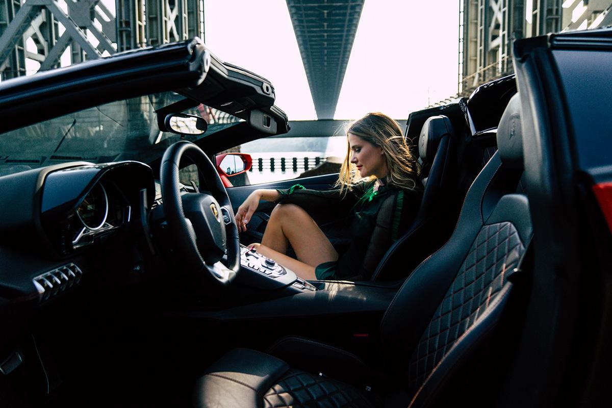 lamborghini-aventador-roadster-escape-nyfw-sam-tannehill-porhomme-13