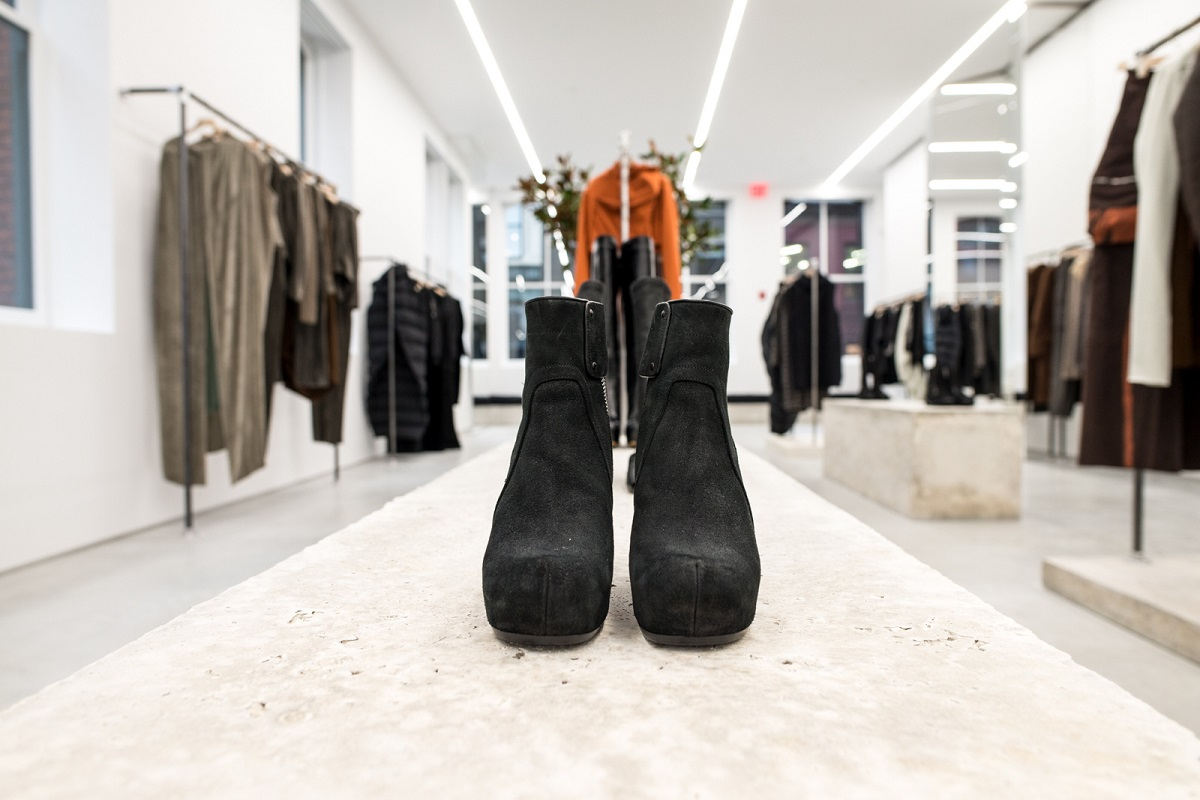 rick-owens-new-york-store-10