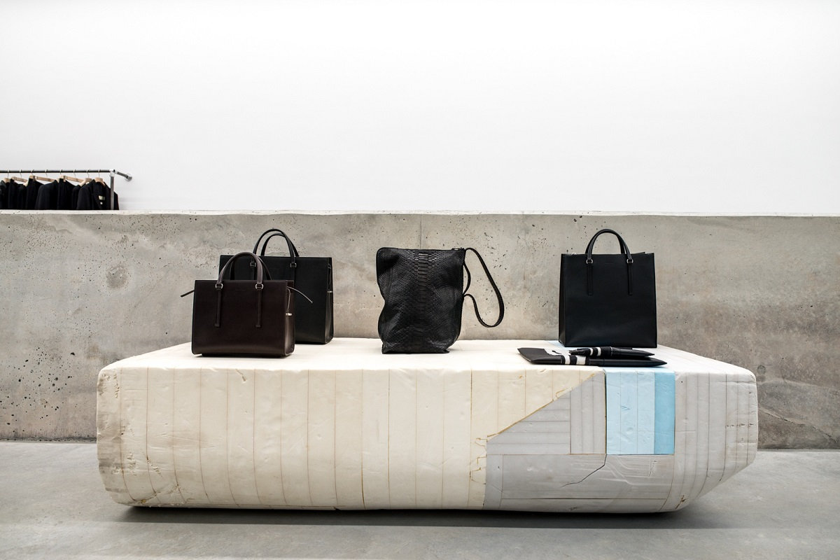 rick-owens-new-york-store-13