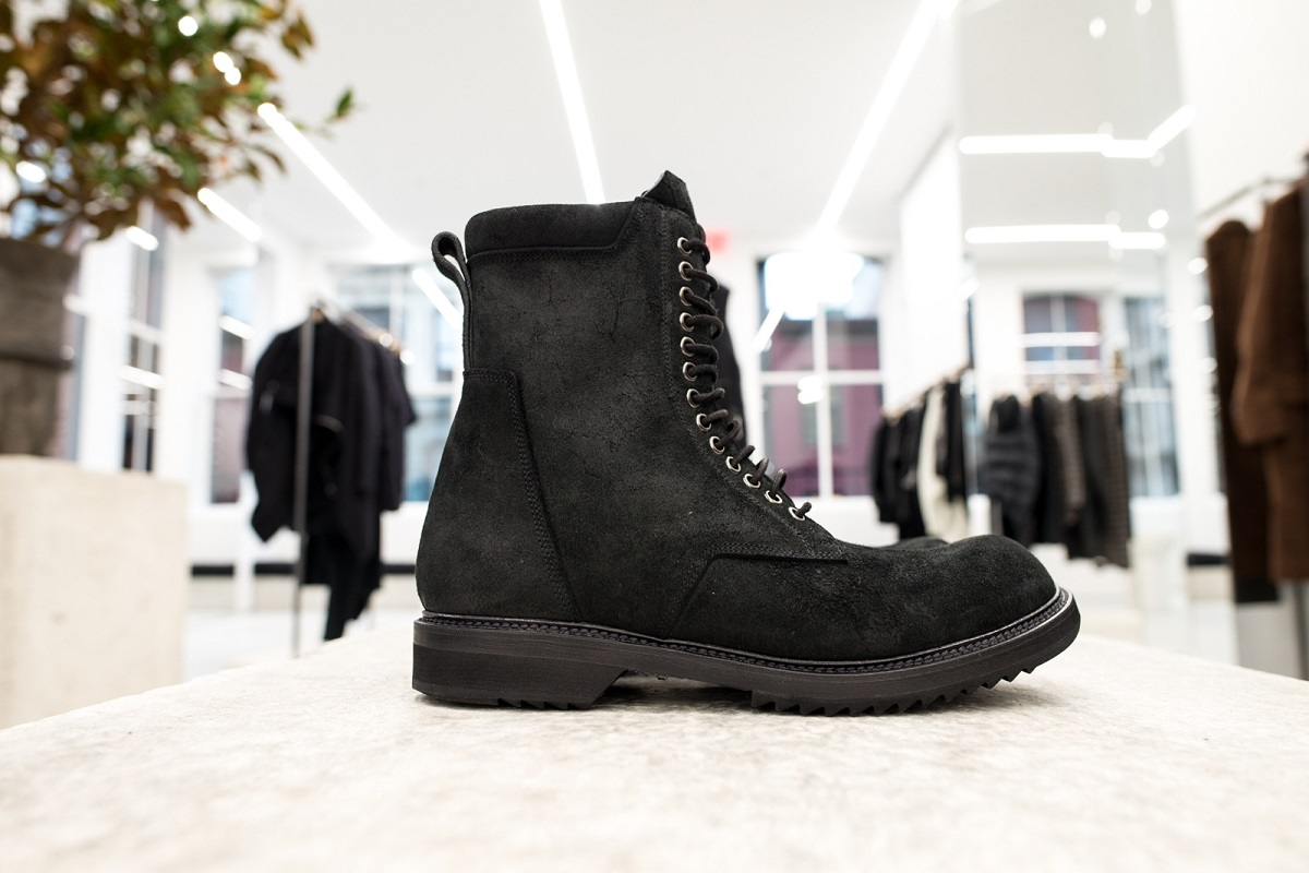 rick-owens-new-york-store-14