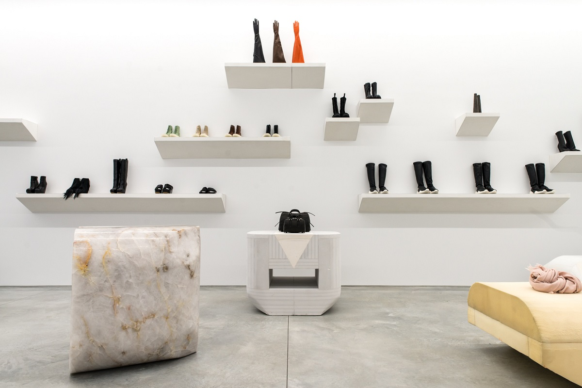 rick-owens-new-york-store-4