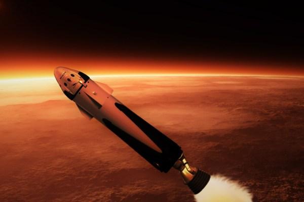 space-x-mars-musk