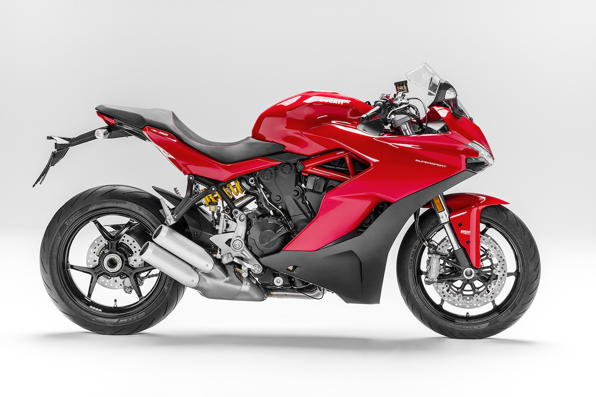 ducati-supersports-3
