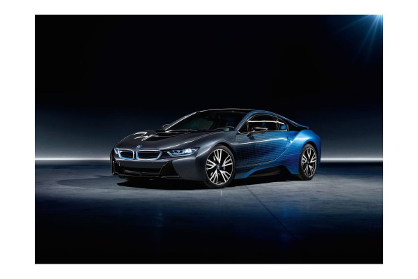 bmw-i8-i3-crossfade-paint-job-8