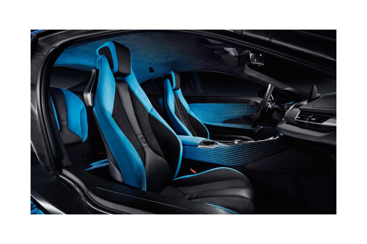 bmw-i8-i3-crossfade-paint-job-9