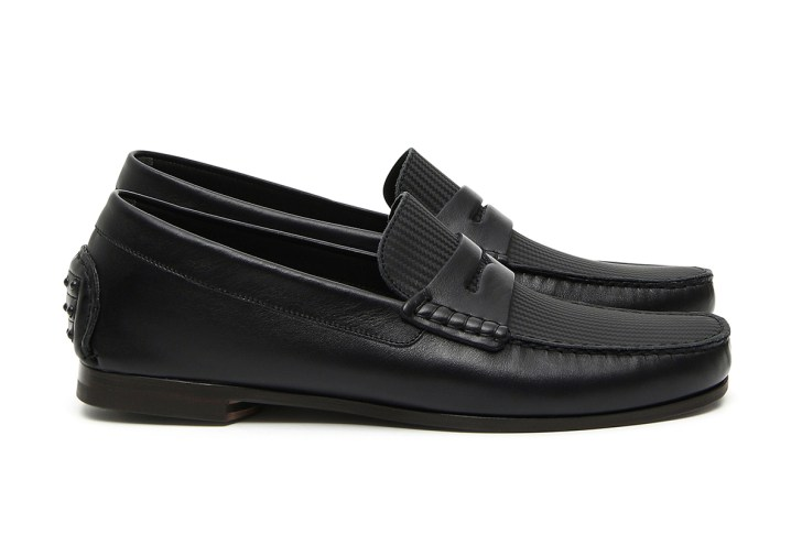 canali-calfskin-loafers-carbon-fw16-1