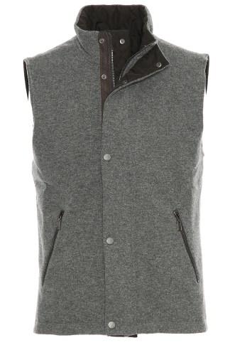canali-cashmere-vest-reversible-fw16-1