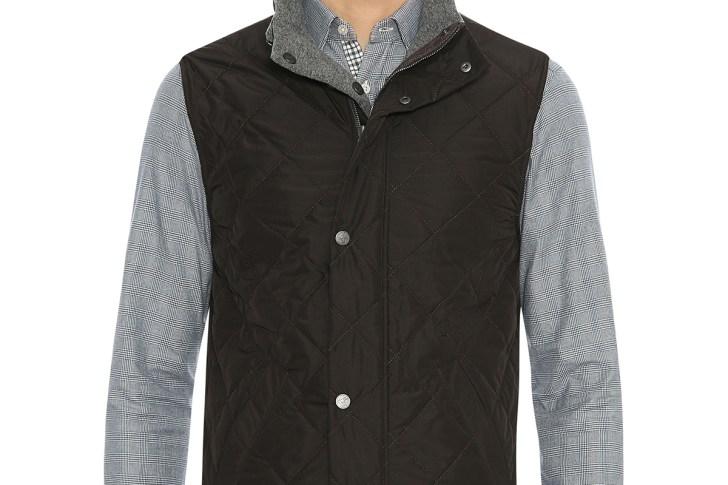 canali-cashmere-vest-reversible-fw16-2
