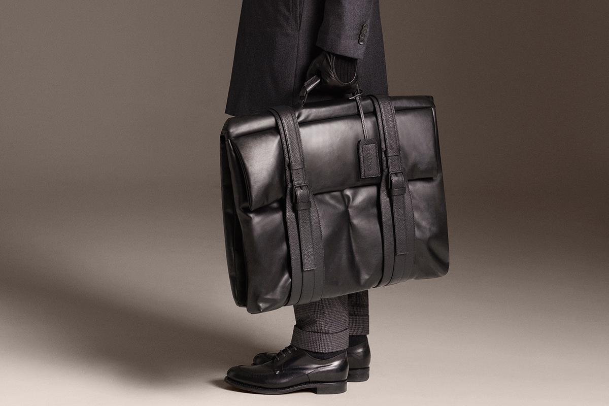 canali-leather-garment-bag-fw16-1