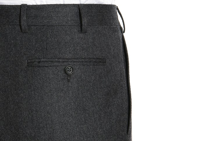 canali-melange-flannel-pants-fw16-gray-1