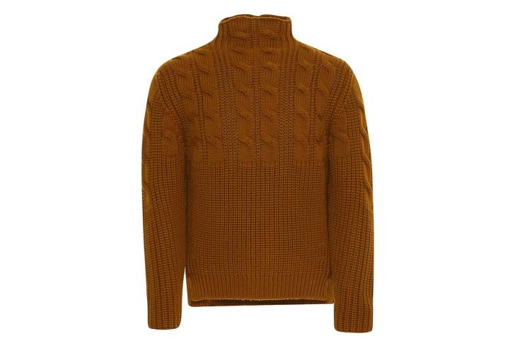 canali-wool-funnel-neck-sweater-fw16-ochre-1